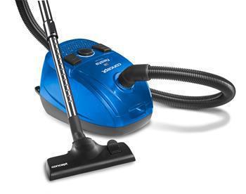 Concept VP 8024 Fiesta modrý