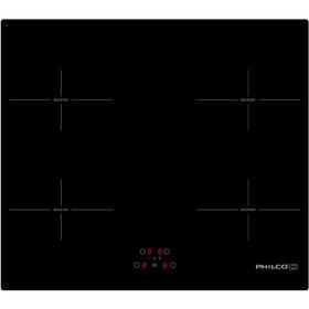Philco PHD 6414 C indukční varná deska