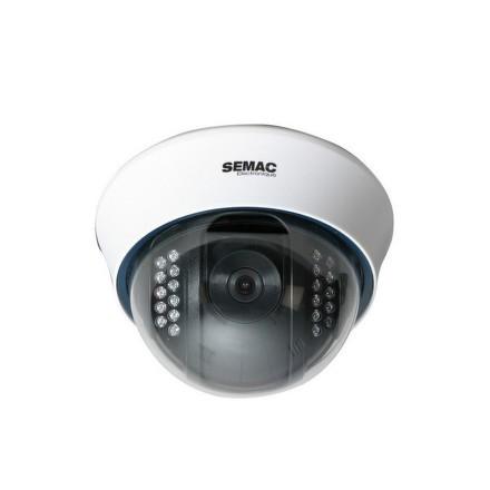 IP kamera Semac IPCAM 502