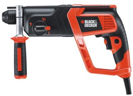 Kladivo Black&Decker KD985KA