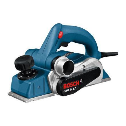 Hoblík Bosch GHO 26-82 Professional