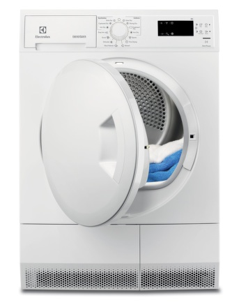 Electrolux EDH 3684 PDE