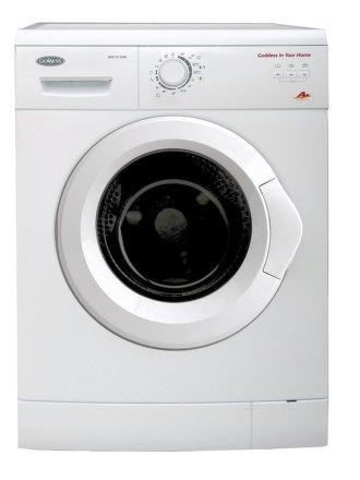 Pračka Goddess WFE1015M8