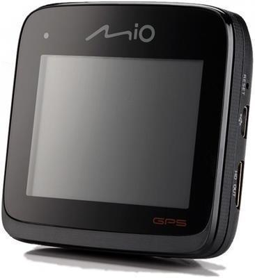 MIO Kamera do auta MiVue 588 LCD 2,5''