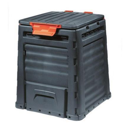 Kompostér Keter Eco 320 l