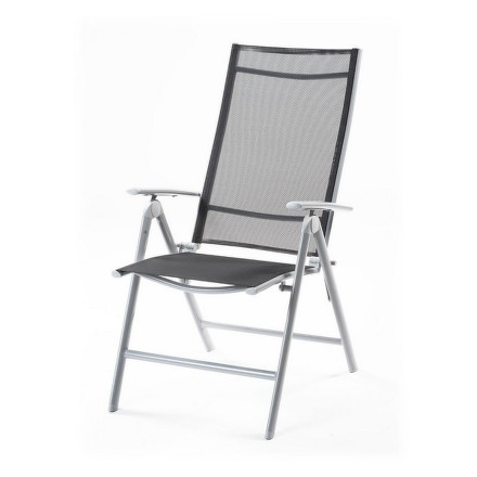Židle Riwall Raul