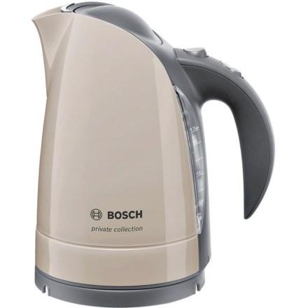 Varná konvice Bosch TWK60088