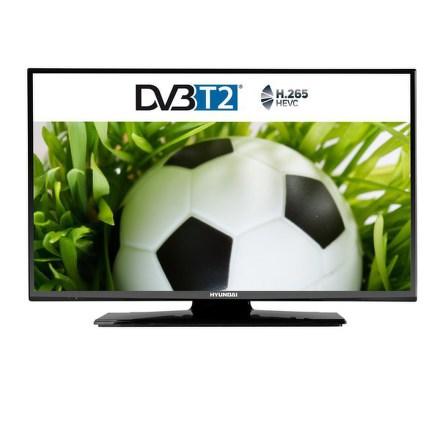 Televize Hyundai HLN 24T111 LED