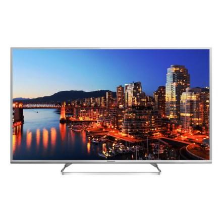 Televize Panasonic TX-50DS630E