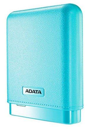 A-Data PV150 10000mAh - modrá