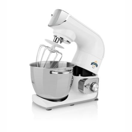 ETA 0028 90061 Kuchyňský robot Gratus Max + 10let záruka na motor