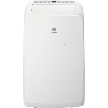 Klimatizace Electrolux EXP12HN1W6 mobilní