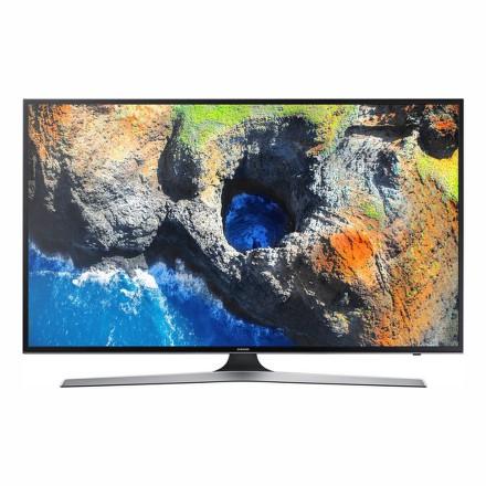 Televize Samsung UE50MU6172