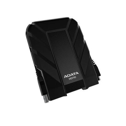 """HDD ext. 2,5"""""""" A-Data HD710 500GB - černý"""