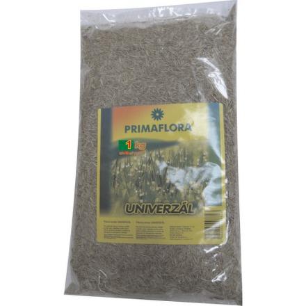 Osivo Agro PF TS - Univerzál 1 kg