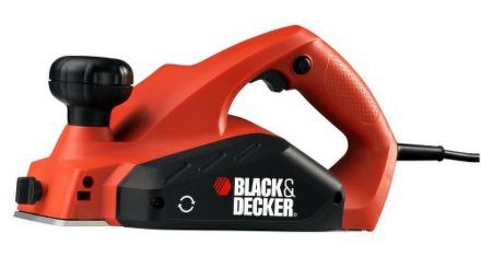 Hoblík Black&Decker KW712KA