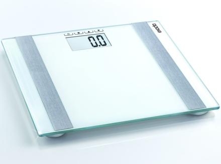 Váha osobní Leifheit 63317 EXACTA Deluxe
