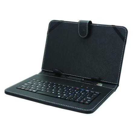 iGet F9B pouzdro s klávesnicí