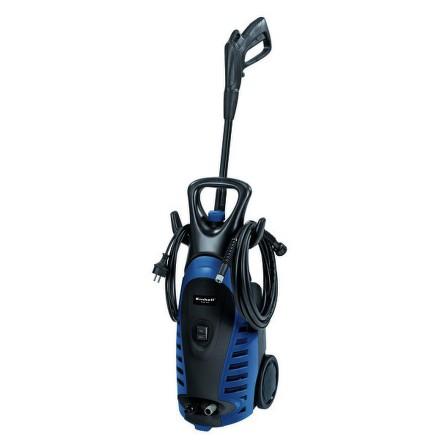 Vysokotlaký čistič Einhell BT-HP 1435 Blue