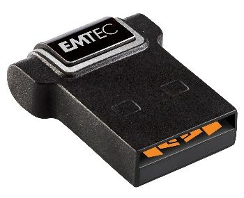 Emtec S200 8GB USB 2.0 flashdisk