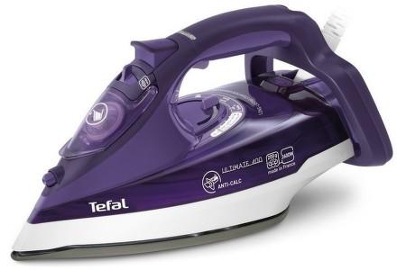 Tefal FV 9640