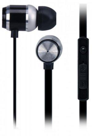 TDK IP300 SmartPhone černé