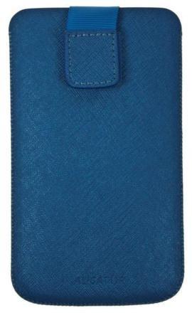 Pouzdro Galaxy S3 FRESH NEON Blue