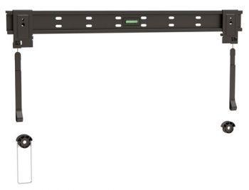 Solight extra velký fixní držák Led TV od 107 - 178cm (42'' - 70'')