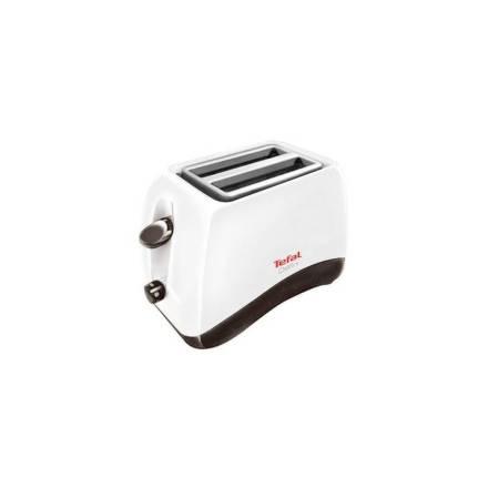 Tefal TT 130130 Delfini