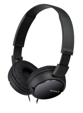 Sony MDR-ZX110B