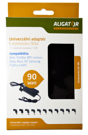 Aligator NTA9010 (90W)