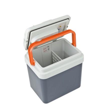 Autochladnička G21 C&W, 24 l, 12/230 V