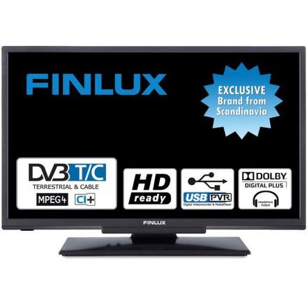 Televize Finlux 20FLYR274S