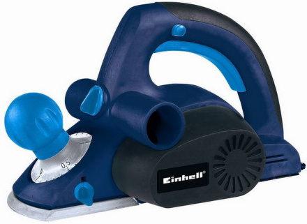 Hoblík Einhell BT-PL 750 Blue