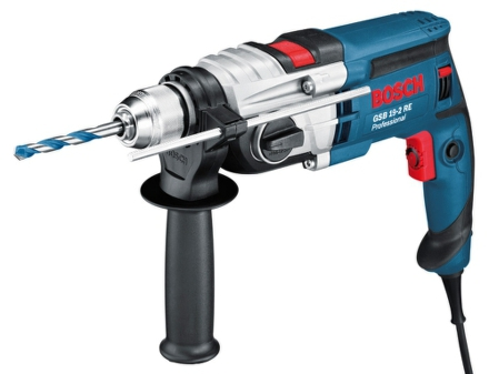 Vrtačka Bosch GSB 19-2 RE Professional