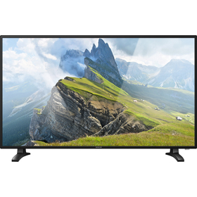 Sencor SLE 48F12 FULL HD LED TV