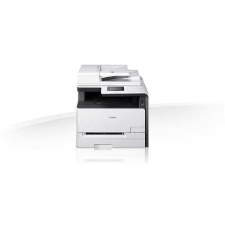 Tiskárna multifunkční Canon i-SENSYS MF628Cw A4, 14str./min, 14str./min, 1200 x 1200, 512 MB, WF, USB