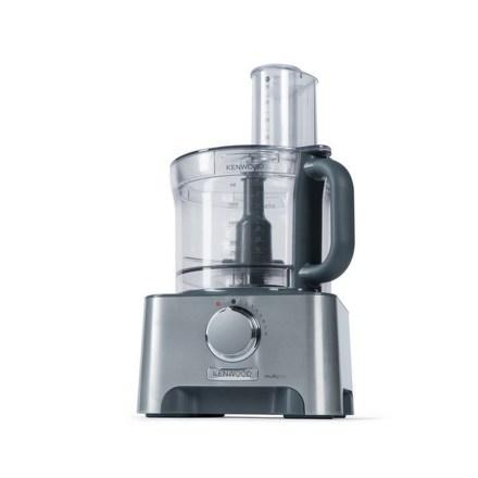 Kuchyňský robot Kenwood FDM 781