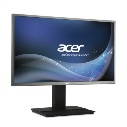 "Monitor Acer B326HULymiidphz 32"""",LED, VA, 6ms, 100000000:1, 350cd/m2, 2560 x 1440,DP,"