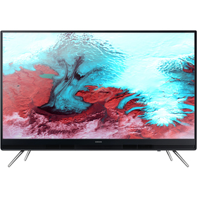 Samsung UE40K5102 LED FULL HD