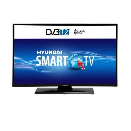 Televize Hyundai HLN 32TS343 SMART LED