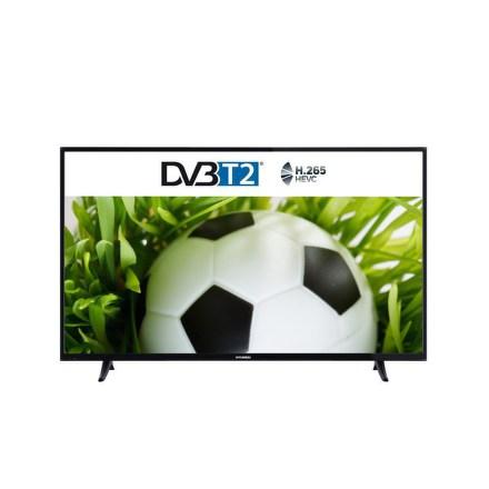 Televize Hyundai FLN 55T287 LED