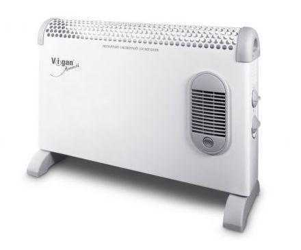VIGAN THV1 konvektor