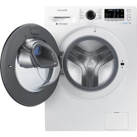 Samsung WW 70K5210UW/LE