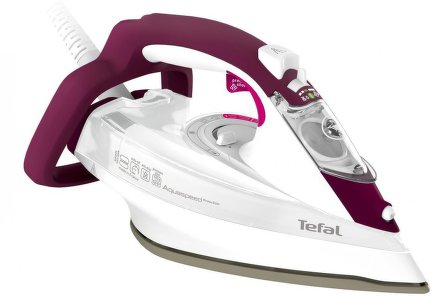 Tefal FV 5549