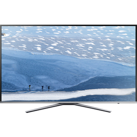 SAMSUNG UE40KU6402 LED ULTRA HD LCD TV