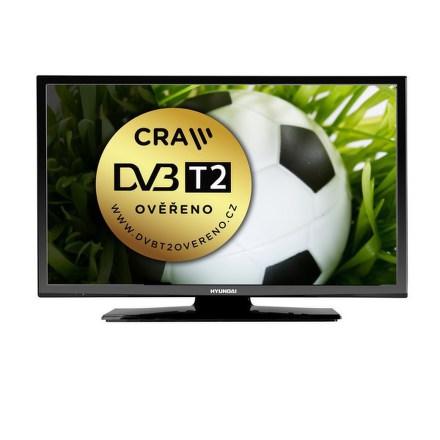 Televize Hyundai FLN 22T111 LED