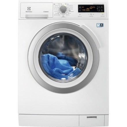 Pračka Electrolux EWF1487HDW2