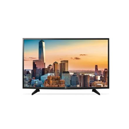 Televize LG 43LJ515V