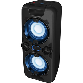 Sencor SSS 3800 BLUETOOTH SPEAKER